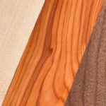 Sycamore-yew-walnut