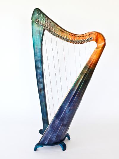 A Coloured Callan 34
