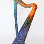 Coloured Callan 34